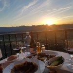 Photo de Albacara Restaurant