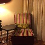 Foto di Renaissance Malmo Hotel