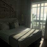 Foto de Gordon Hotel & Lounge