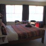 Foto di Queenstown Holiday Park & Motel Creeksyde