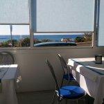 Photo of Hotel Ristorante Jonic