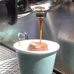 Reefside taking Coffee to the next level
