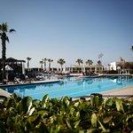 Photo of Sherwood Dreams Resort