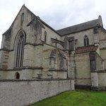 Abbaye Cistercienne de Lachalade