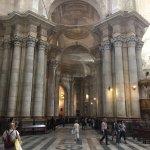 Photo of Catedral de Cadiz