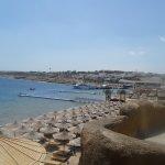 Photo of Palmyra Resort