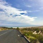 Melia Gorriones Fuerteventura Foto