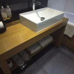 Foto de Misafir Suites 8 Istanbul