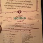 Photo of Dalla Nonna Trattoria