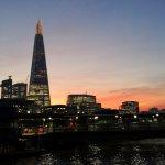 Photo de Thames River