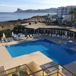 Foto de Marina Palace by Intercorp Hotel Group