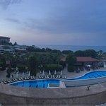 Foto de Alba Royal Hotel
