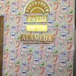 Photo of PV-Holidays Residence Patio de la Alameda