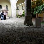 Photo of Juedisches Kulturmuseum
