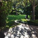 Photo of Kwa Maritane Bush Lodge