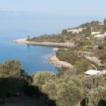 Photo of AKS Hinitsa Bay