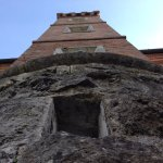 Villa Brignole Photo