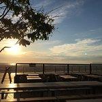 Photo de Royal Astrid Hotel