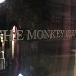 Photo of The Monkey Club