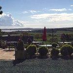 Uplands Garden Restaurant & Hotel