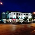 Photo of Hotel Forte del 48