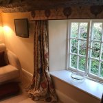 Photo of The Old Kiln House Bed and Breakfast