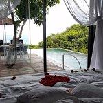 Foto de Silavadee Pool Spa Resort