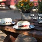 Hofcafe Elverich