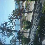 Photo of Hotel Calipolis