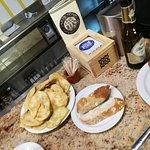 Photo of Bar Casa Julio