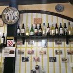 Foto de Bar Casa Julio