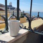 Palacio Camoes - Lisbon Serviced Apartments Foto