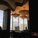 Photo of Mandarin Oriental, Las Vegas