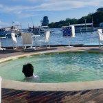 Ibiza Beach Club Foto