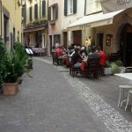 Photo of Osteria PaneSalame