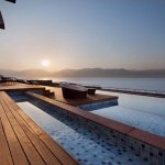 The Orchid Hotel and Resort Eilat