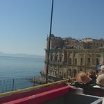 Foto di City Sightseeing Napoli