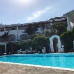 Photo of Hotel La Piazza