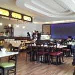 Photo of China Restaurant Zhang