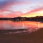Photo of Barcelo Castillo Beach Resort