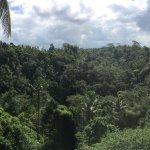 Photo of Komaneka at Tanggayuda