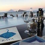 Photo of Raya Restaurant Bio