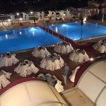Photo of Messapia Hotel & Resort
