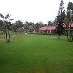 Caravela Beach Resort Foto