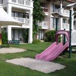 Foto de Laguna Holiday Club Phuket Resort