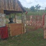 Photo de Villa Tropico (Cameleon Villa Jibacoa)