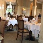 Photo of Lough Erne Resort