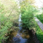 Foto de Soborg Kanal