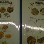 Foto de La Pulperia