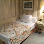 Colon Hotel Foto